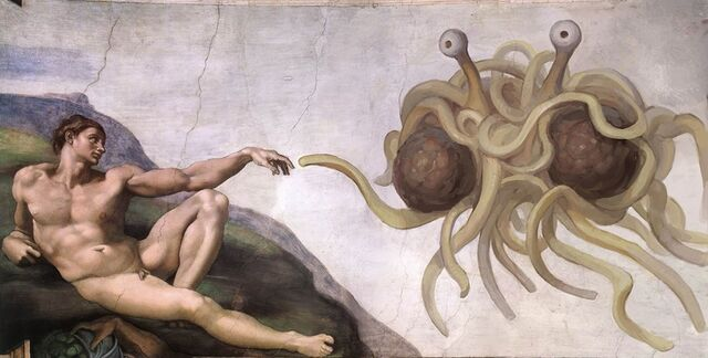File:Touched by His Noodly Appendage.jpg