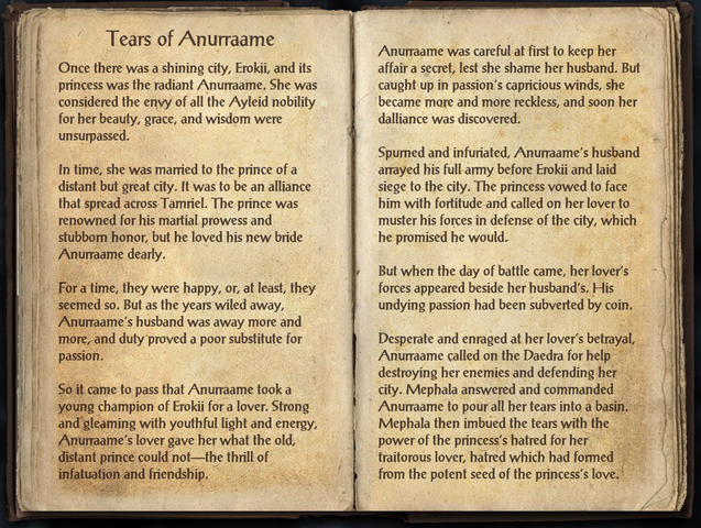 File:Tears of Anurraame - 1.png