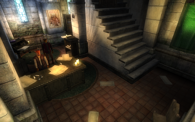 File:Black Horse courier interior.png