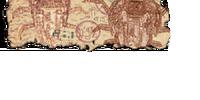 Dwemer Scarab Schematics