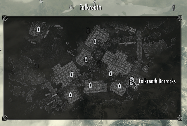 File:Falkreath barracks map.png