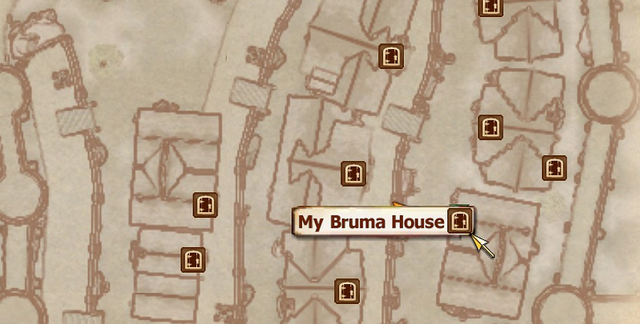 File:My Bruma House MapLocation.png