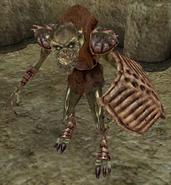 Goblin Grunt Tribunal