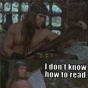 File:Conan-the-barbarian-in-four-panels fb 2082445.jpg