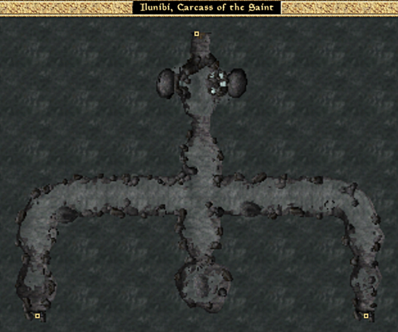 File:Ilunibi, Carcass of the Saint - Local Map - Morrowind.png