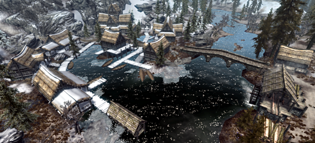 Fichier:Morthal.png