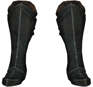 File:Steel Plate Boots.png