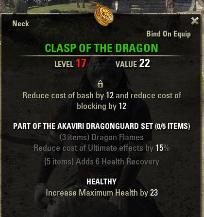 File:Akaviri Dragonguard - Clasp 17.png