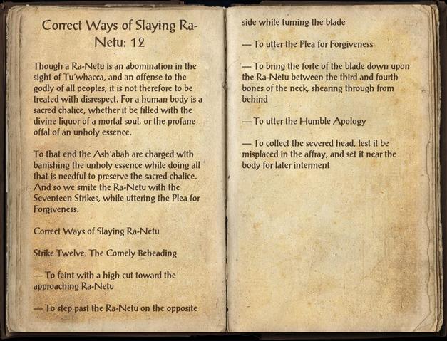 File:Correct Ways of Slaying Ra-Netu - 12.png