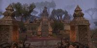 Do'Krin Monastery