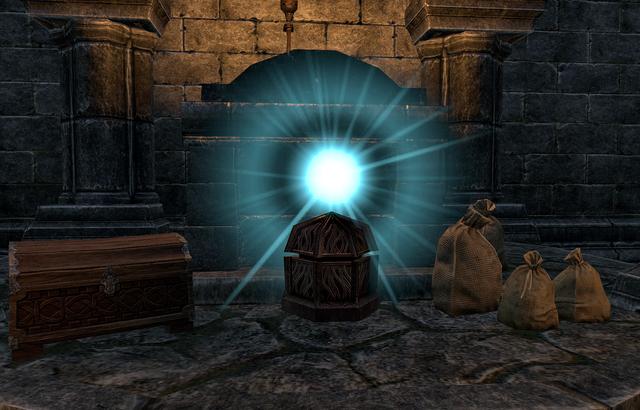 File:Cursed Treasure.png