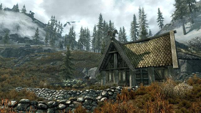File:Drelas' Cottage.jpg