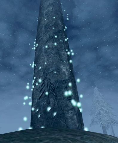 File:Ritual of Trees.png