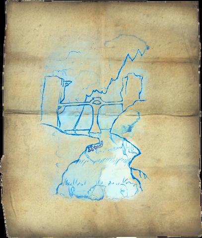 File:Treasure Map 2.png