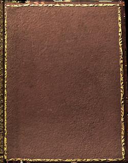 Book05