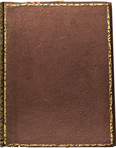 File:Book05.png