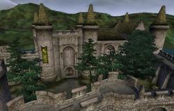Castle LeyawiinExterior01