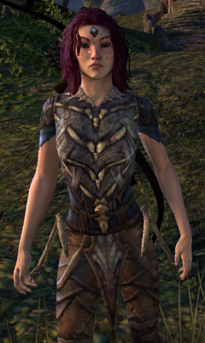 File:Laerion.png