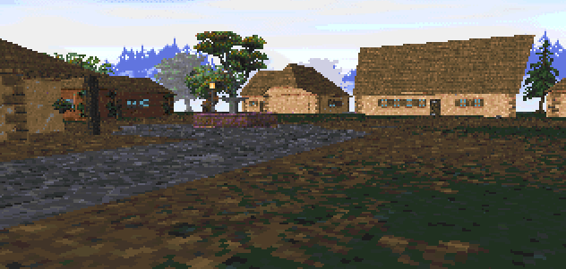 File:Baelley (Daggerfall).png
