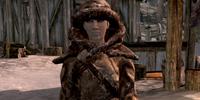 Finna (Dragonborn)