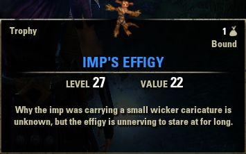 File:ImpsEffigy.jpg