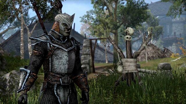 File:Orc (Online).jpg