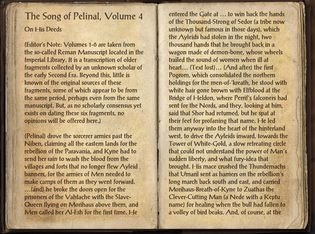 File:The Song of Pelinal, Volume 4.png