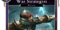 War Strategist