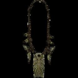 Ancientnordamulet