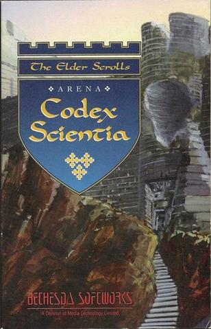 File:Codex Scientia.png