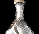 The White Phial (Item)