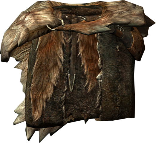 File:Fur armor 0010594d.png