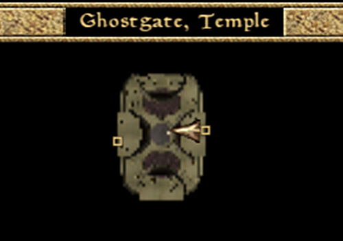File:Ghostgate Temple Interior Map Morrowind.png