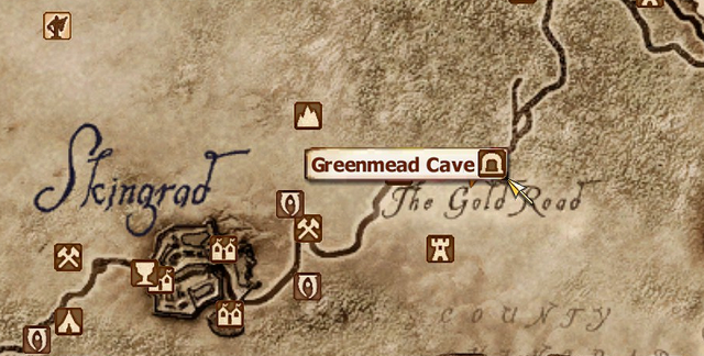 File:Greenmead Cave Maplocation.png