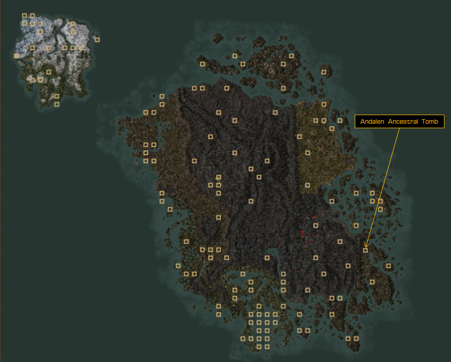 File:Andalen Ancestral Tomb World Map.png