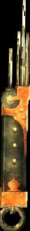 File:Skeleton Key (Oblivion).png