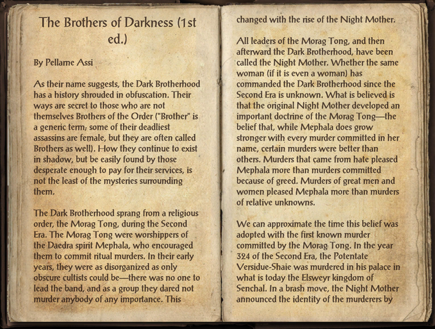 File:The Brothers of Darkness (1st ed.) 1 of 3.png