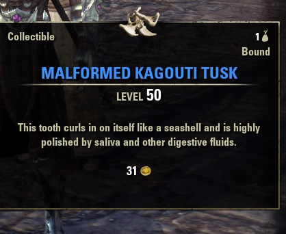 File:Malformed Kagouti Tusk.jpeg