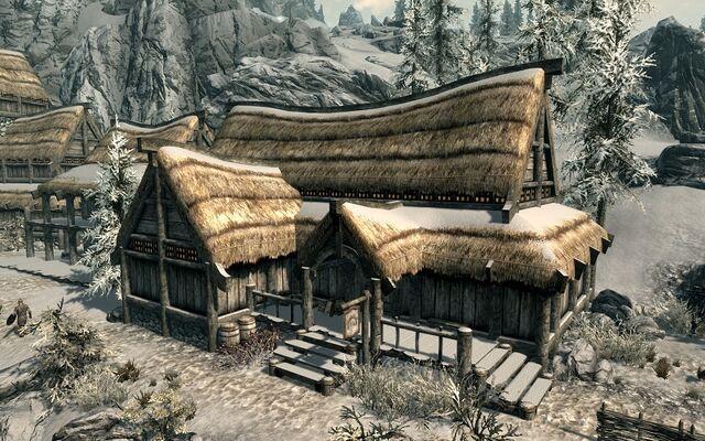 File:Windpeak Inn.jpg