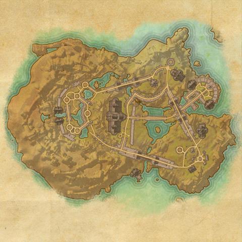 File:Eyevea Map.png