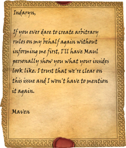 File:Note from Maven.png