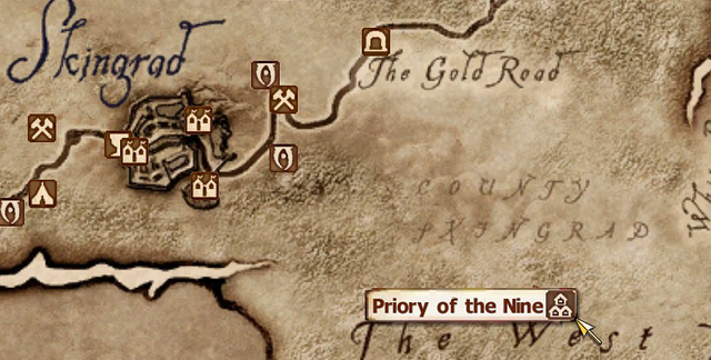 File:Priory of the Nine MapLocation.png