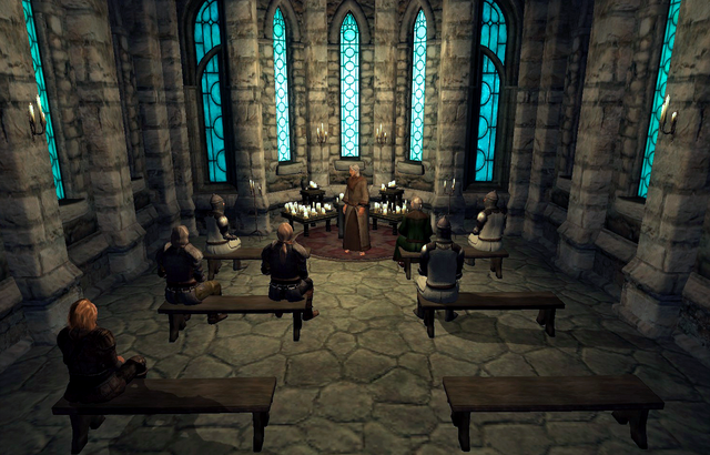 File:The Blessing of Talos.png