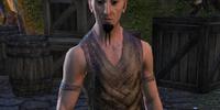 Firuin (Woodhearth)