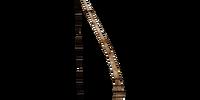 Grummite Bow