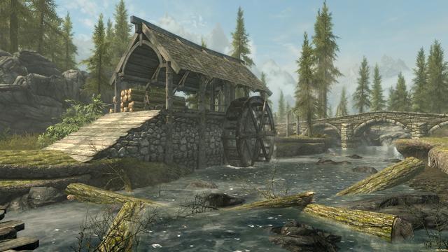 File:Half-Moon Mill - Sawmill.png