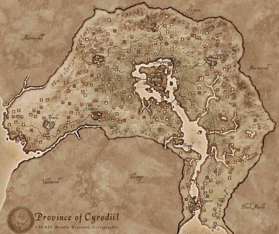File:Map of Oblivion.jpg