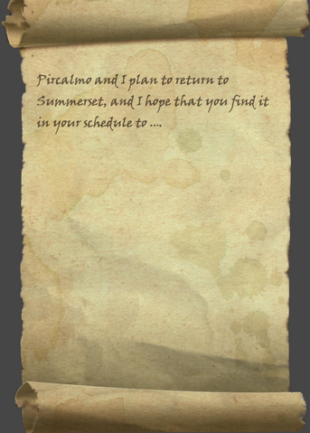 File:Unfinished Letter to Summerset 3 of 3.png