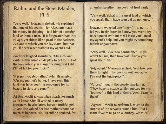 File:Rajhin and the Stone Maiden, Pt. 2 1 of 3.png