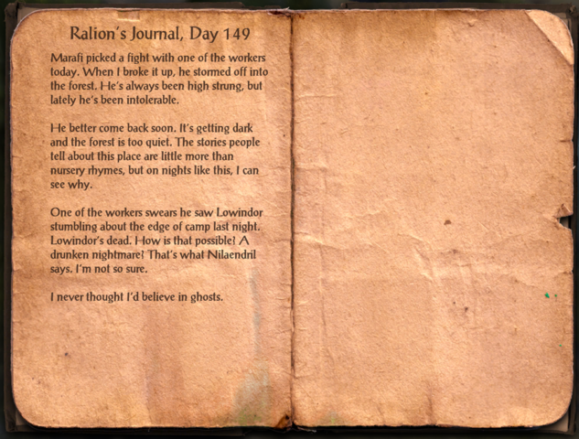 File:Ralion's Journal, Day 149.png
